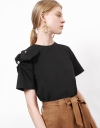 LIMITED EDITION Sculpted Top