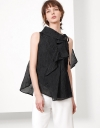 Drape Layer Top