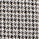 Houndstooth(A07778)
